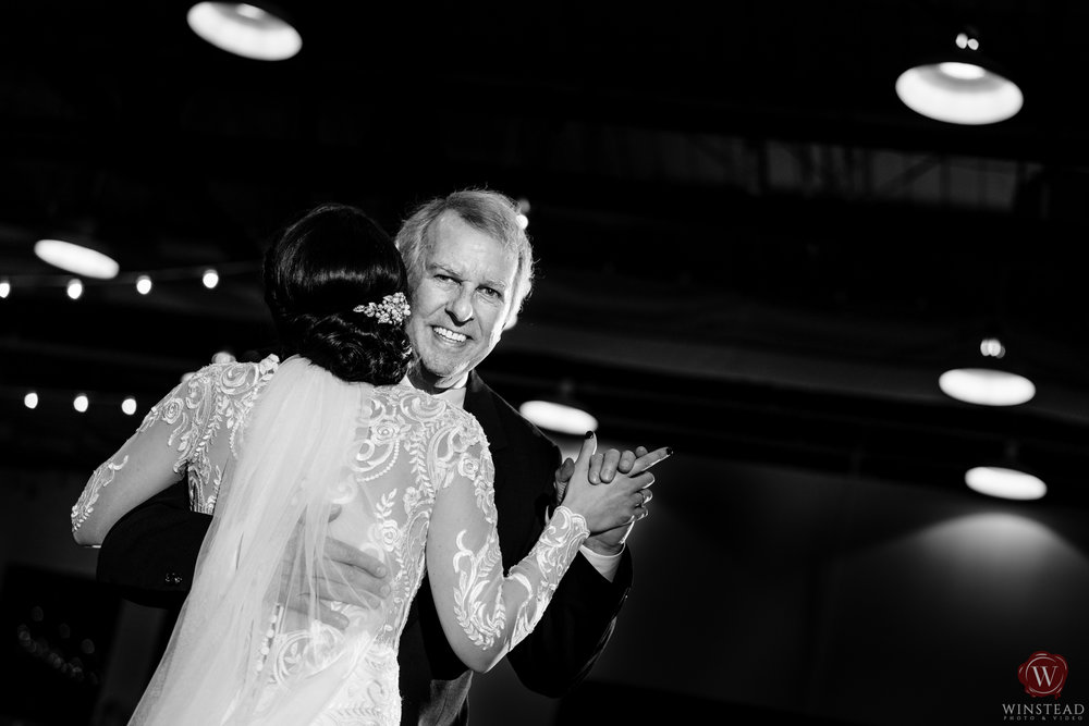 Morgan&Danny-Raleigh-Wedding-Market-Hall-71.jpg