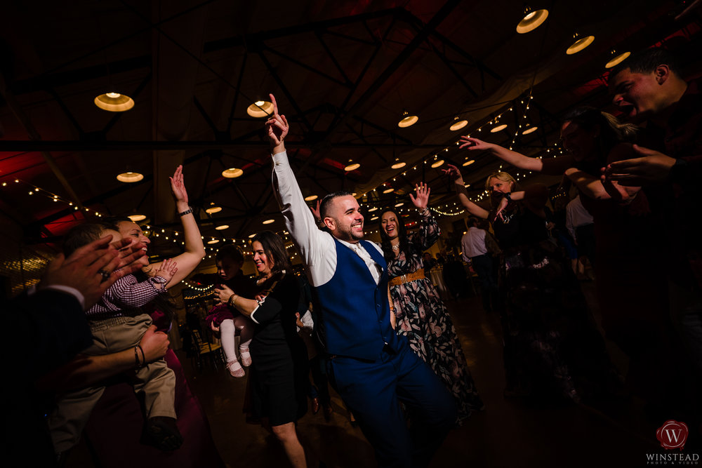 Morgan&Danny-Raleigh-Wedding-Market-Hall-82.jpg