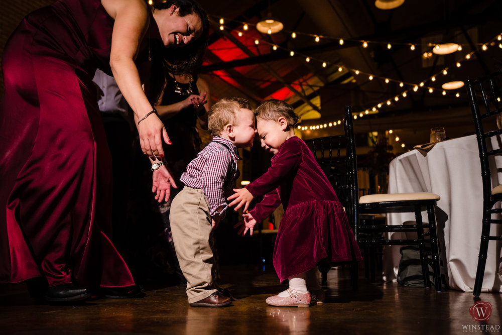 Morgan&Danny-Raleigh-Wedding-Market-Hall-85.jpg