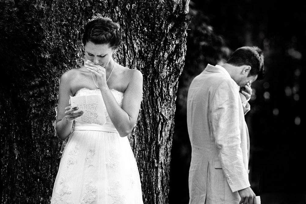 Winstead_Photography_Chad_wedding30.jpeg