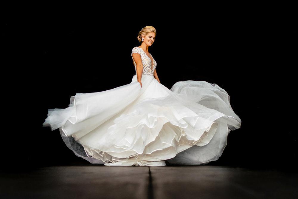 NC-Wedding-Photographer-Chad-Winstead-3.jpg