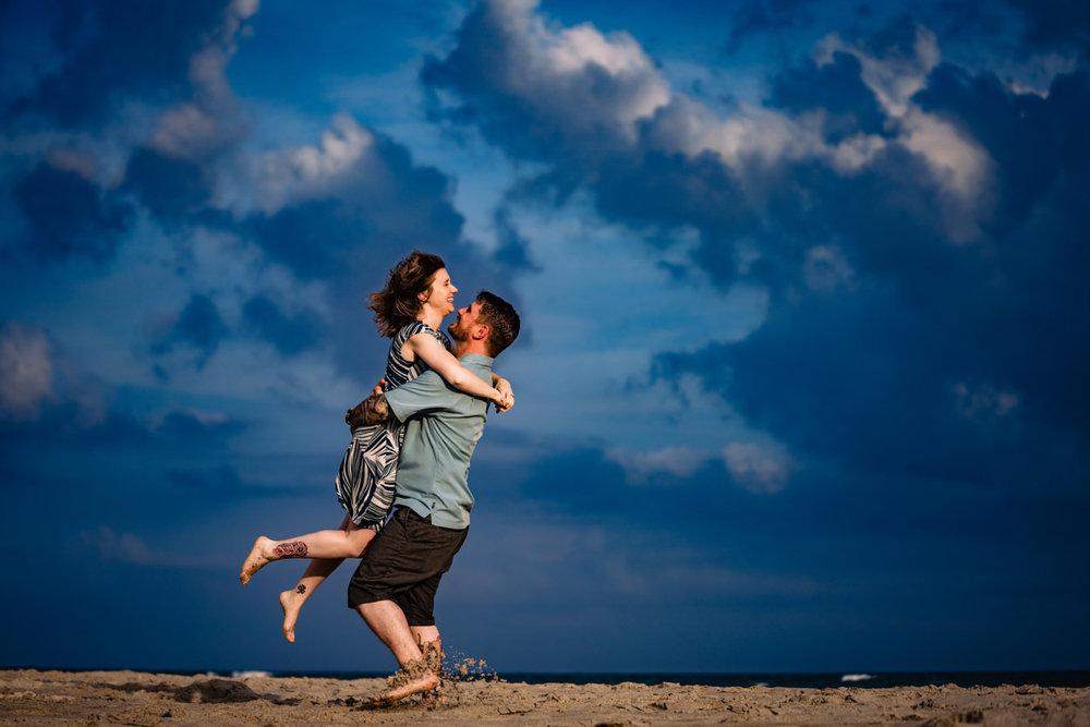 atlantic-beach-engagement-photography.jpg