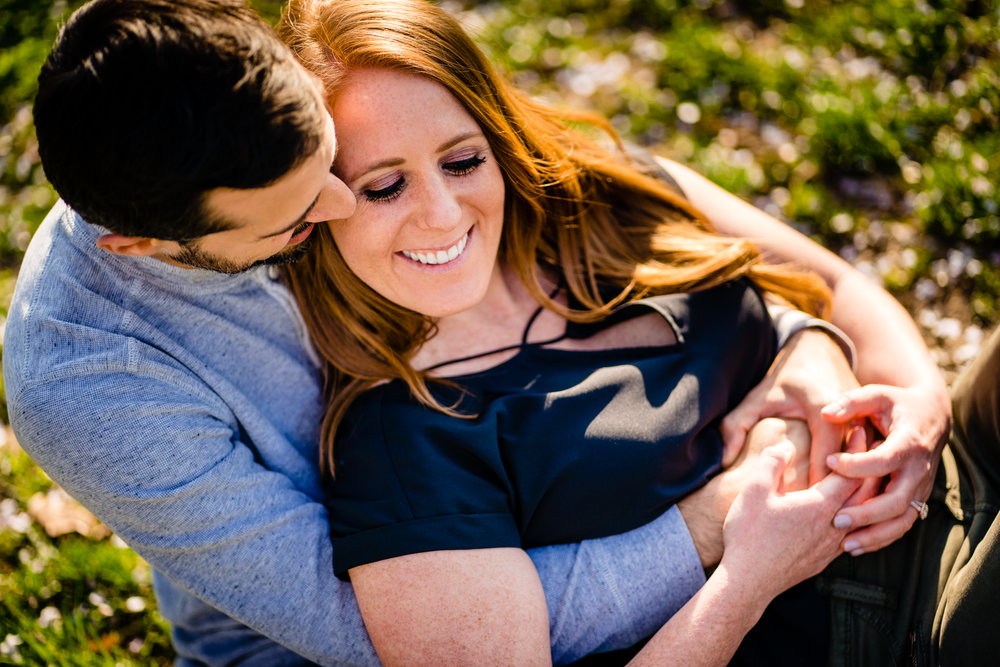 Laura-Darin-Washington-DC-Engagement-Cherry-Blossom-9.jpg
