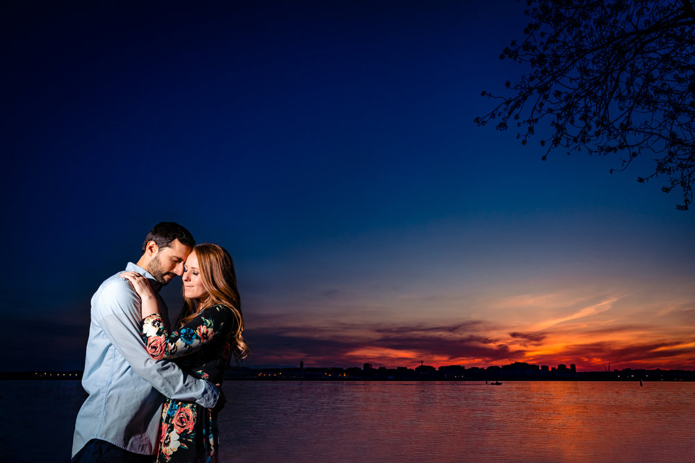 Laura-Darin-Washington-DC-Engagement-Cherry-Blossom-19.jpg