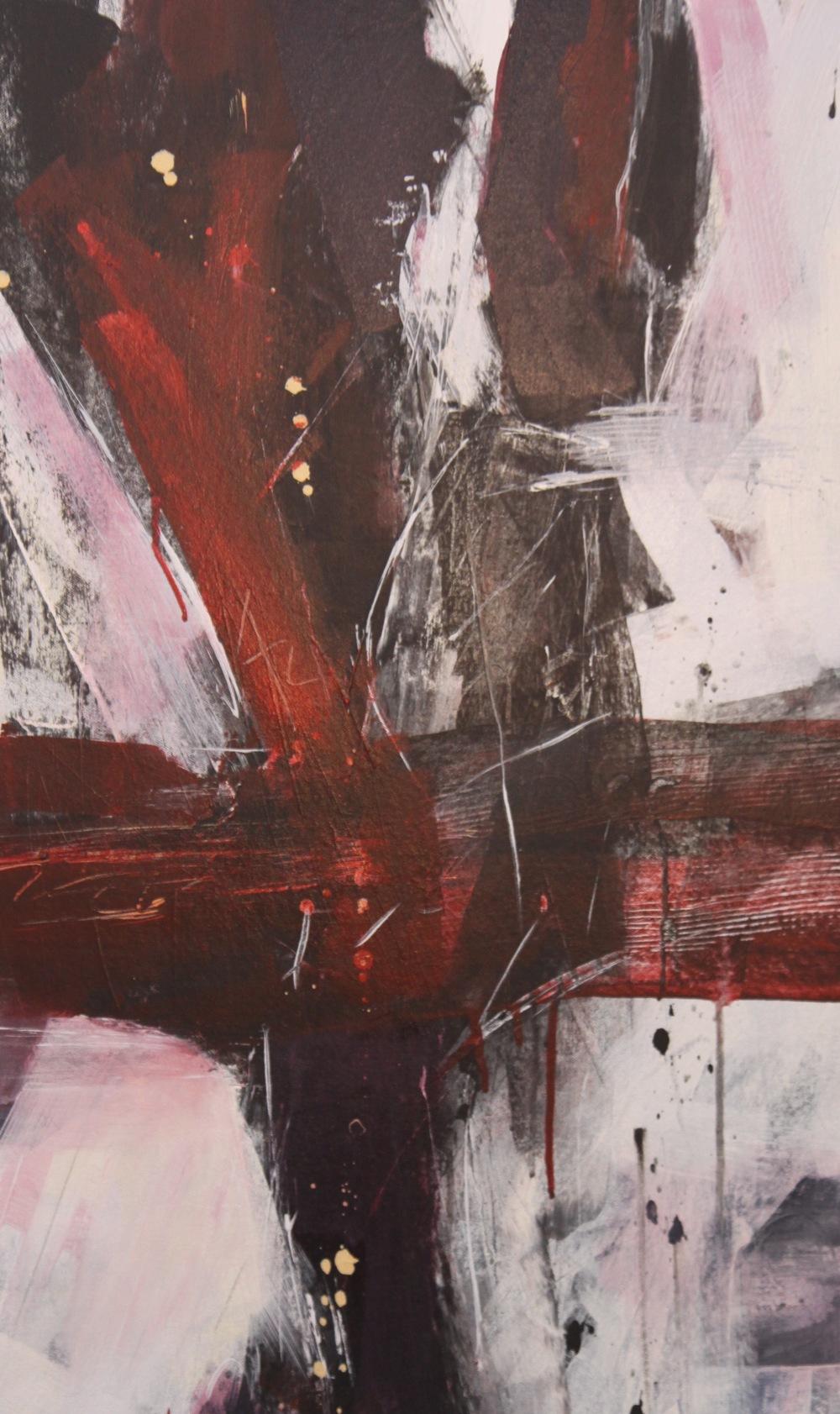 Dark_blood_26%22x36%22_Acrylics_on_canvas (1).jpg