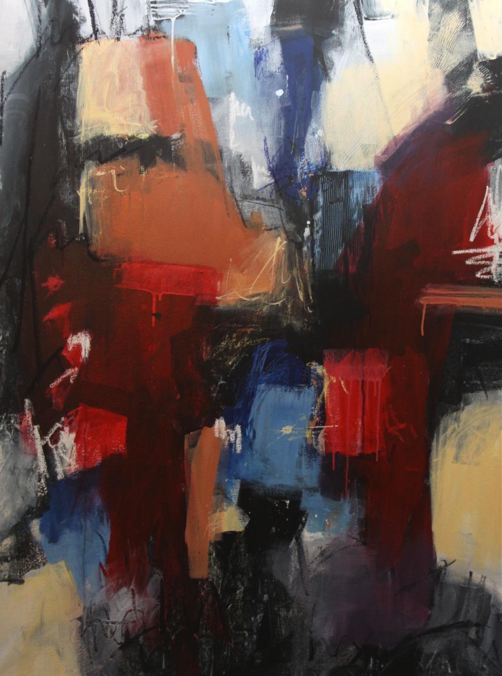 Intensity_48%22x36%22_Acrylics_oilpastel_on_canvas.jpg
