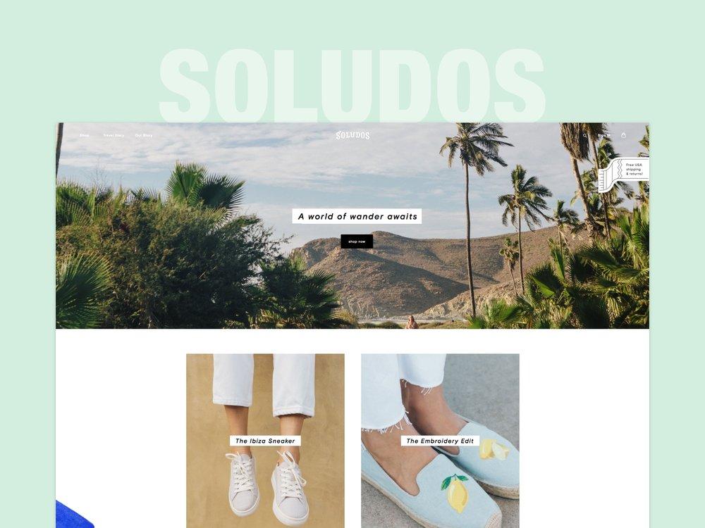 SOLUDOS.jpg