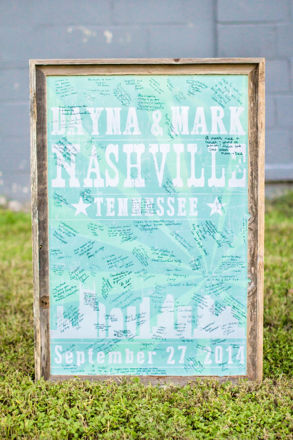 nashville_wedding_guestbook_poster