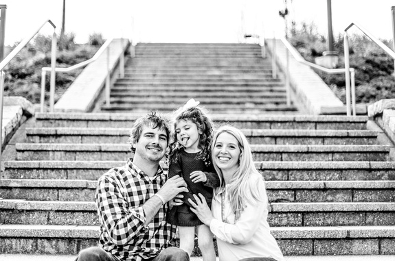 Atlanta Family Photography The Butlers 16.jpg