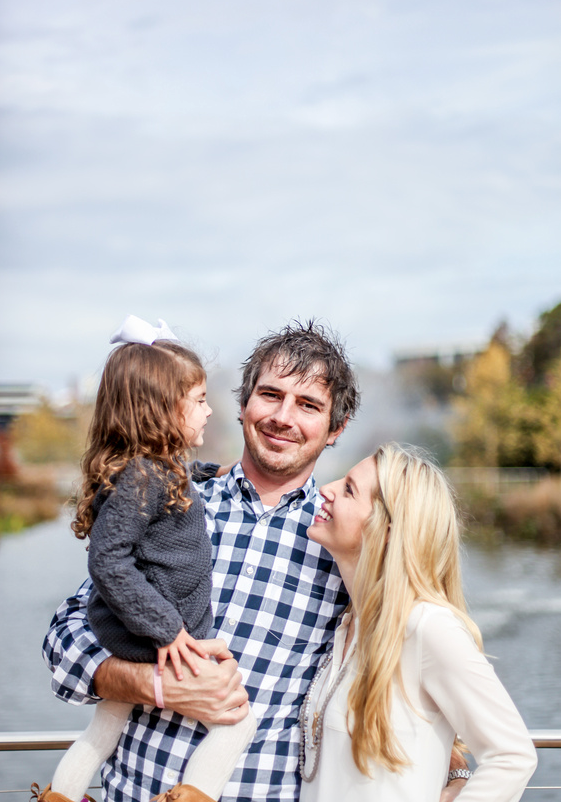 Atlanta Family Photography The Butlers 17.jpg