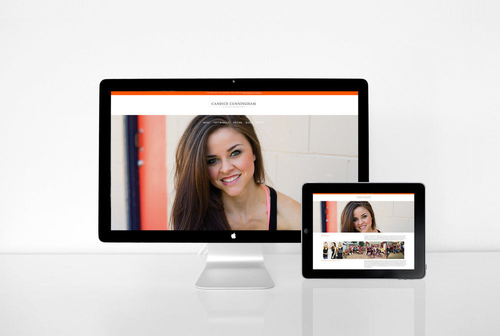atlanta_personal_trainer_website_redesign_angela_elliott.jpg