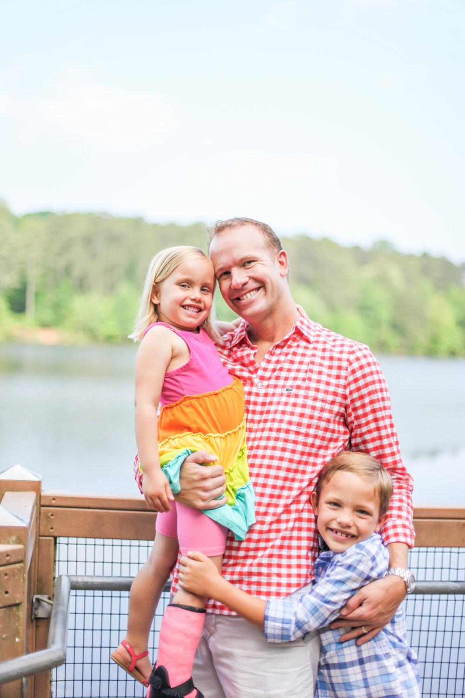 brookhaven atlanta family photography-11.jpg