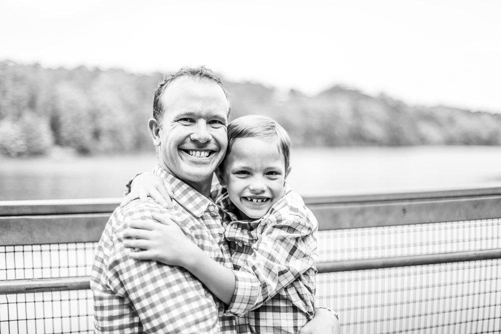 brookhaven atlanta family photography-16.jpg