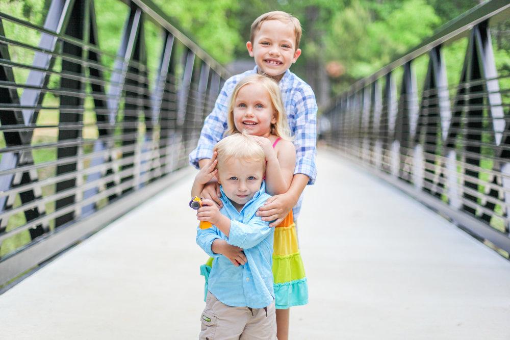 brookhaven atlanta family photography-20.jpg