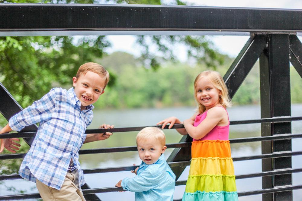 brookhaven atlanta family photography-26.jpg