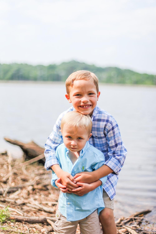 brookhaven atlanta family photography-29.jpg