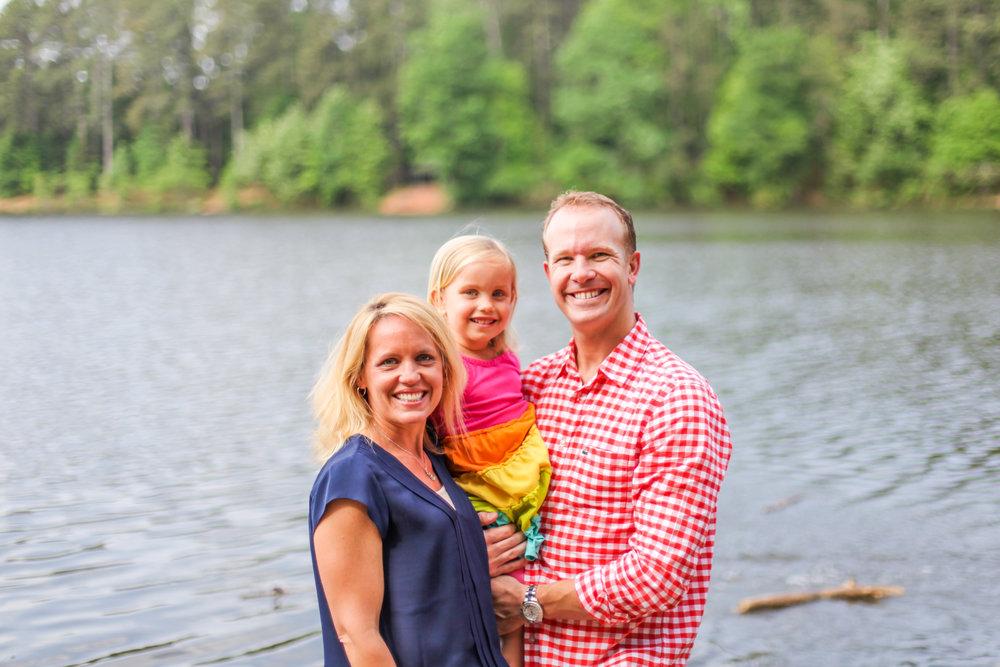 brookhaven atlanta family photography-38.jpg