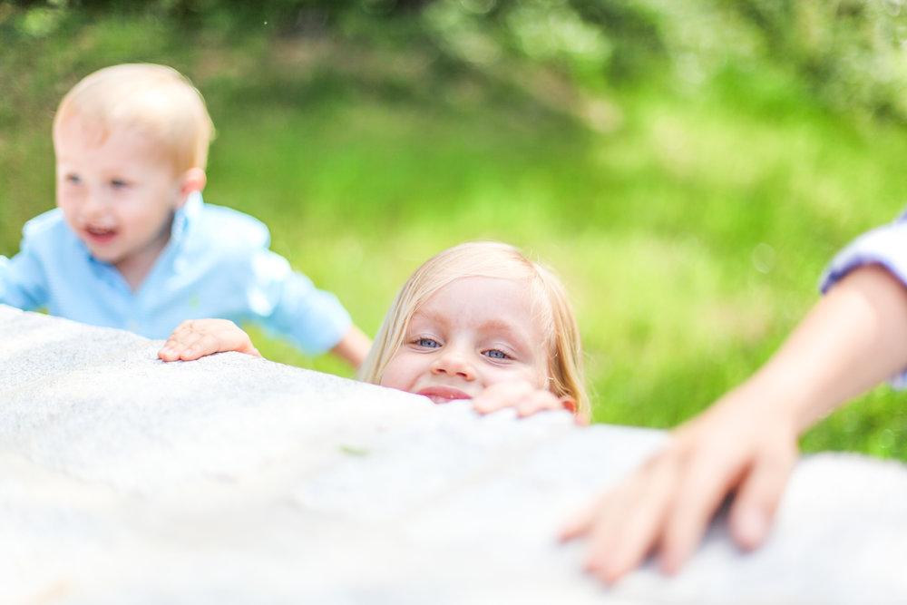 brookhaven atlanta family photography-66.jpg