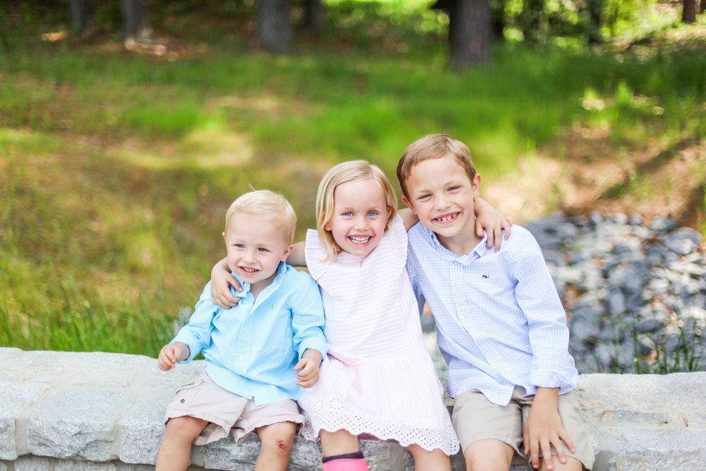 brookhaven atlanta family photography-70.jpg