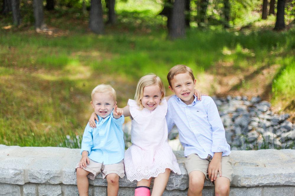 brookhaven atlanta family photography-72.jpg