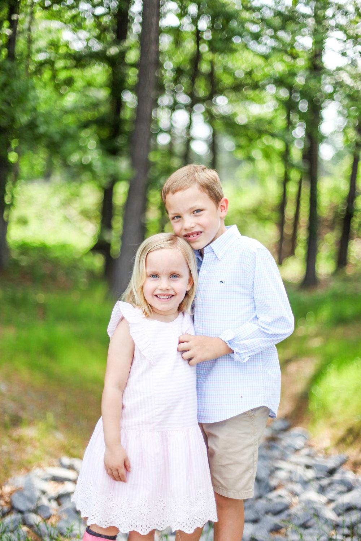 brookhaven atlanta family photography-74.jpg