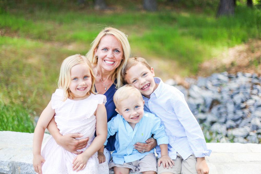 brookhaven atlanta family photography-99.jpg
