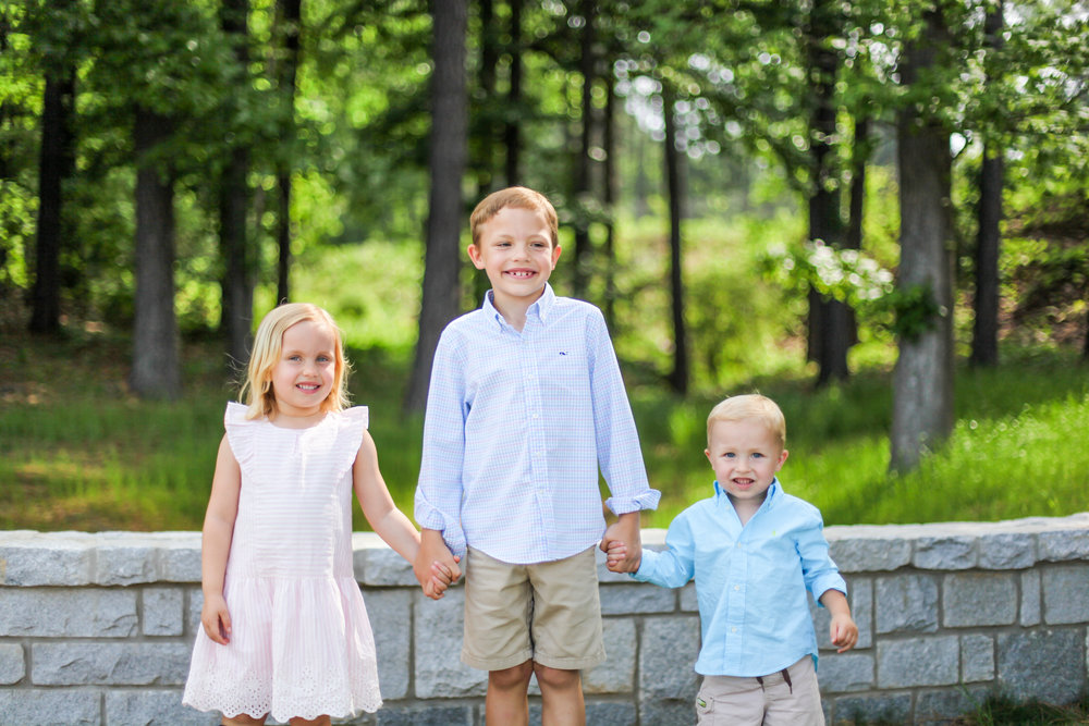 brookhaven atlanta family photography-102.jpg