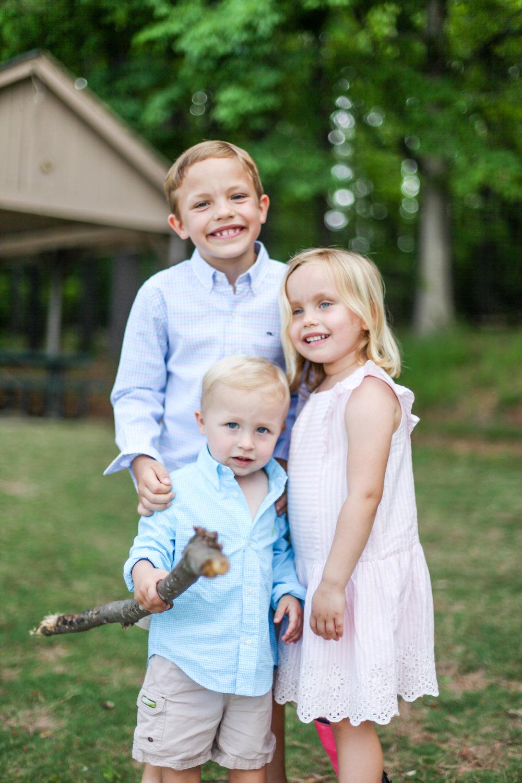 brookhaven atlanta family photography-112.jpg