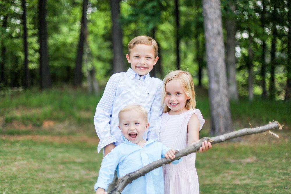 brookhaven atlanta family photography-113.jpg