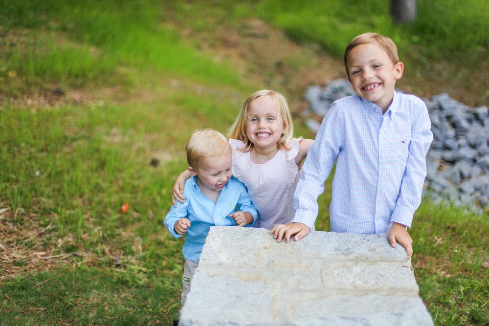 brookhaven atlanta family photography-115.jpg