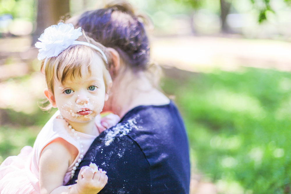 grant park atlanta smash cake photography-25.jpg