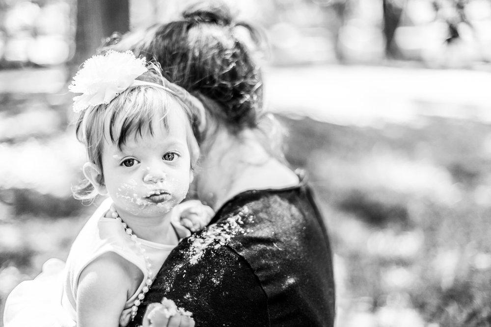 grant park atlanta smash cake photography-26.jpg