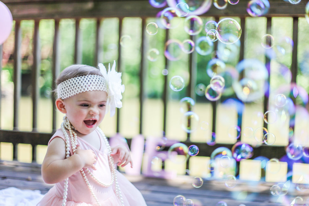 woodstock baby photography angela elliott-62.jpg