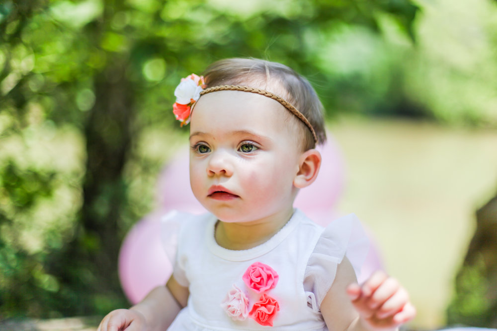 woodstock baby photography angela elliott-72.jpg