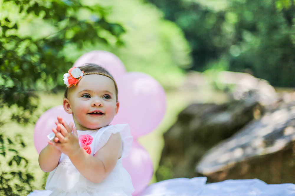 woodstock baby photography angela elliott-77.jpg