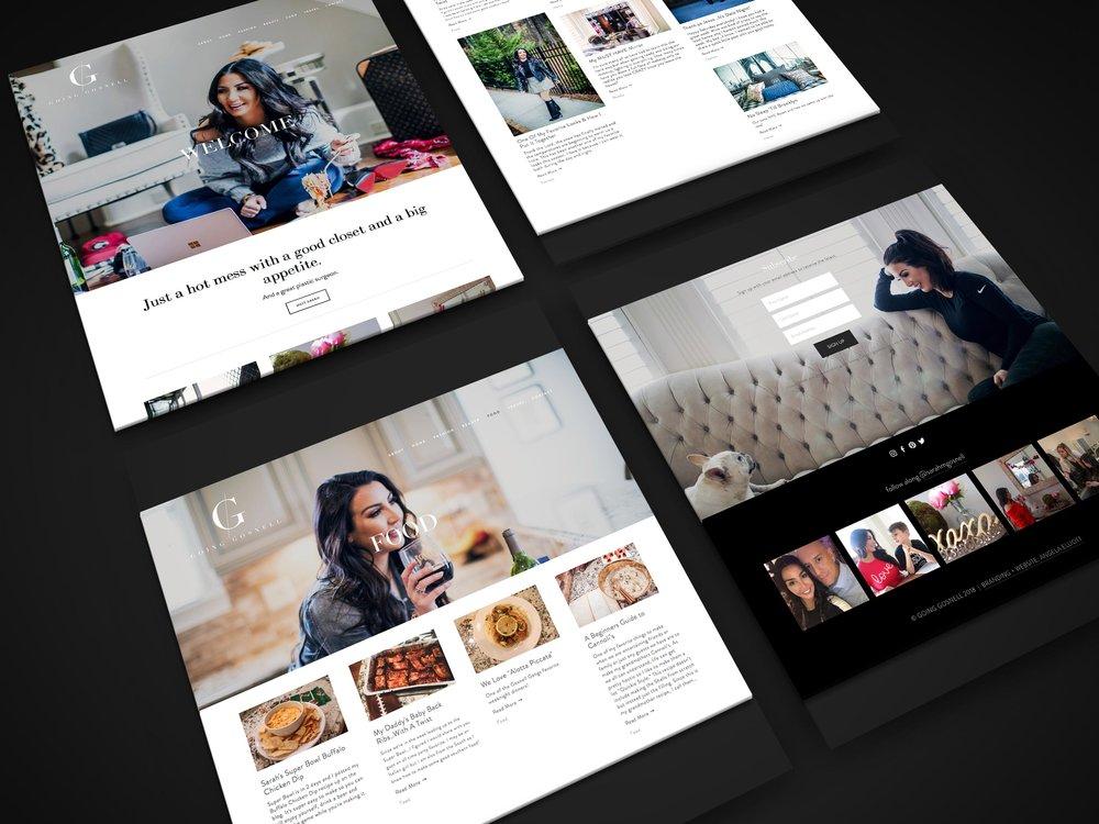 atlanta-blogger-website-design-angela-elliott-wingard.jpg