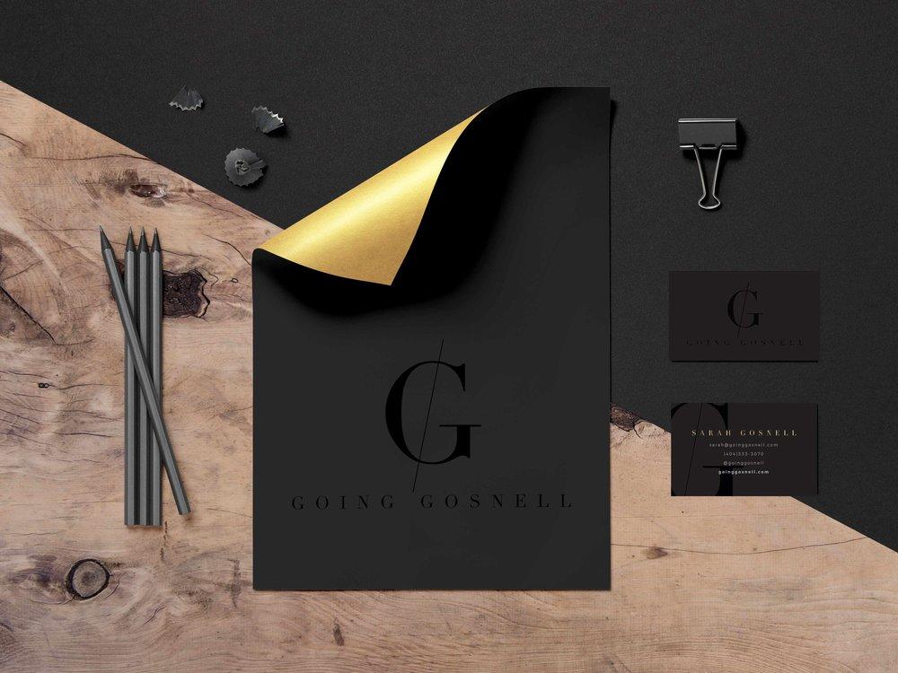 Atlanta-blogger-graphic-design-branding-gold-foil-black-on-black.jpg