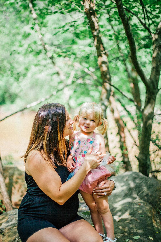 rope-mill-park-woodstock-family-photographer-angela-elliott-wingard-two-year-old-photoshoot-26.jpg