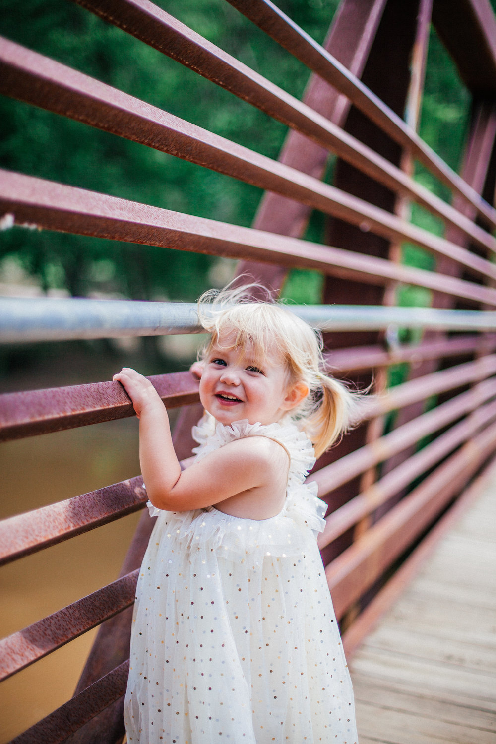 rope-mill-park-woodstock-family-photographer-angela-elliott-wingard-two-year-old-photoshoot-66.jpg