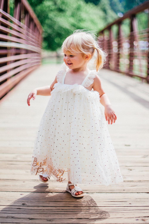 rope-mill-park-woodstock-family-photographer-angela-elliott-wingard-two-year-old-photoshoot-68.jpg