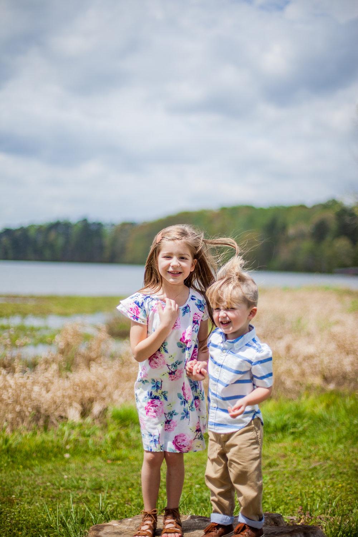 woodstock-family-photography-mini-session-acworth-beach-45.jpg