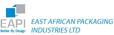 EAPI-logo.jpg