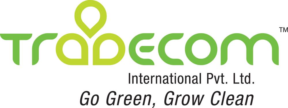Tradecom-Logo.jpg