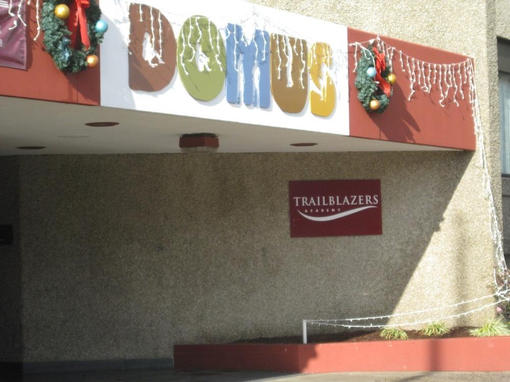 thumb_Stamford Christmas 2_1024.jpg
