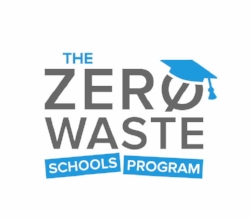 ZWM_SchoolProgram Logo Color.jpg