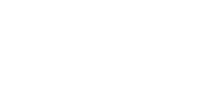 Fairview Preschool