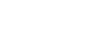 fairview-preschool-logo-small.png