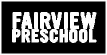 fairview-preschool-logo-small.png