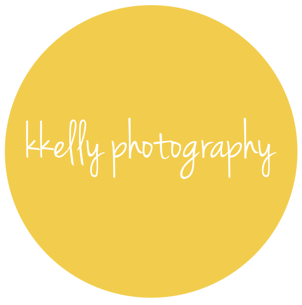 KKELLY PHOTOGRAPHY