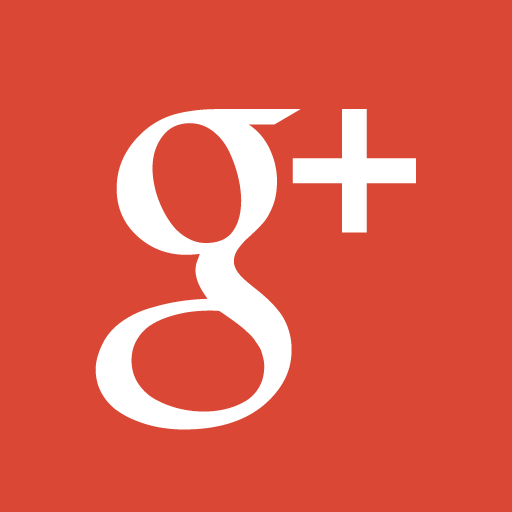 Add, rate and review us on Google+